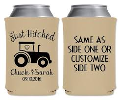 Country Wedding Sayings 17 Best Images About Country Weddings On Pinterest Wedding