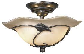 ceiling fan light base vaxcel lighting vine traditional ceiling fan light kit base diameter