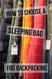 Comfort Rating Sleeping Bag Best 25 Best Lightweight Sleeping Bag Ideas On Pinterest Down