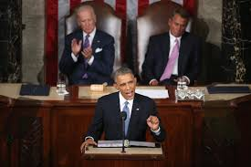 State Of The Union Meme - is there a state of the union address in 2017 donald trump will