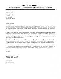how to sign off a cover letter cover letter basics template
