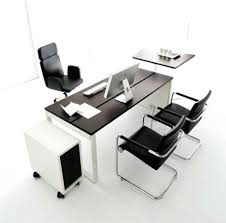 design home office online exciting furniture modern office desk design homes office room