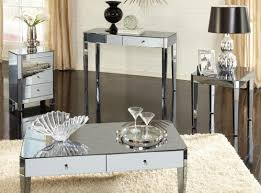 Designs For Homes Interior Coffee Tables Beautiful Diy Coffee Table Ideas In Interior