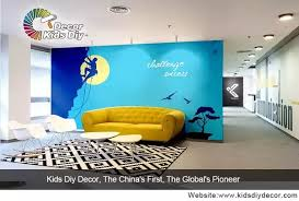 Starting A Interior Design Business 3 Answers What Are The Advantages And Disadvantages Of Owning An