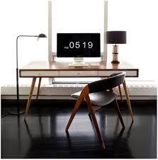 home design bbrainz 100 home design by teamlava app for home design top
