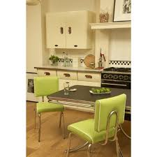 Kitchen Furniture Accessories New Lime Green Kitchen Accessories Khetkrong
