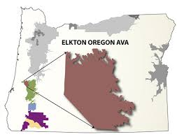 elkton southern oregon winery association your guide to wine