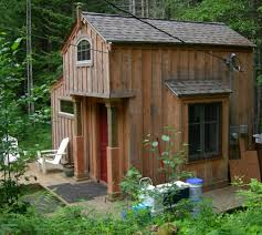 Tiny Home Designs Best  Tiny House Cabin Ideas On Pinterest - Tiny home design