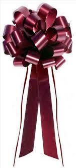 maroon ribbon ribbons cakes to celebrate graduation myveronanj myveronanj
