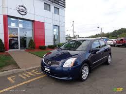 2012 blue nissan sentra 2012 blue onyx nissan sentra 2 0 s 85269756 gtcarlot com car