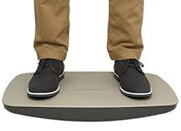 Standing Desk Mats Top 10 Best Standing Desk Mats In 2017 Amaperfect