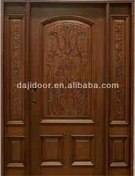carved wooden door designs main door wood carving design main door