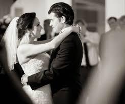 wedding dress song lake tahoe wedding dj lake tahoe dj dj brock weddings