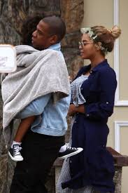 231 best beyonce family outings images on pinterest beyonce