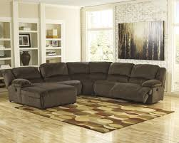 Living Room Furniture Companies Furniture Gorgeous King Hickory Sectional For Living Room
