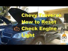 toyota camry check engine light reset how to reset 2001 2002 2003 2004 2005 2006 toyota camry check engine