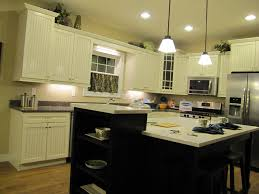 kitchens category kitchens homeway homes custom home builder