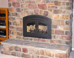 High Efficiency Fireplaces by Woodburning Fireplaces Stoves And Inserts Your Fireplace Solutions