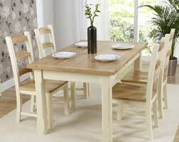 Country Kitchen Table Home Design Ideas And Pictures - Country kitchen tables and chairs