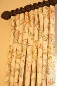 Custom Window Treatments by 538 Best Custom Window Treatment Ideas Images On Pinterest