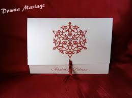 dounia mariage dounia mariage accueil