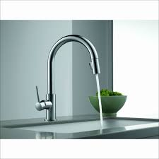 15 awesome kitchen water faucet top kitchen and bar