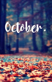 best 20 october wallpaper ideas on pinterest iphone wallpaper