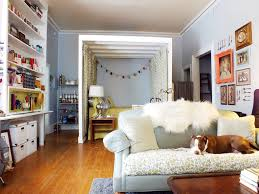 Clothes Cabinet Uncategorized Design Your Own Closet Locking Wardrobe Cabinet