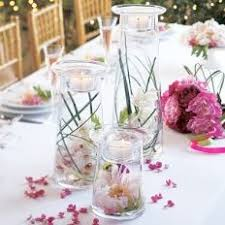 Candle Centerpieces For Birthday Parties by 214 Best Bougies Partylite Images On Pinterest Diy Centerpieces