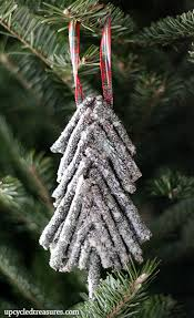 in july ornaments and decorations from
