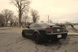 2005 mustang gt upgrades 2005 ford mustang gt pictures mods upgrades wallpaper