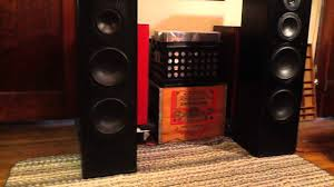 audiophile home theater speakers audiophile home theater speakers model 830lr home and home ideas