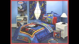 train bedroom thomas the train bedroom decorations ideas youtube