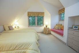 Yellow Drapery Trouble Sleeping Maybe It U0027s The Color Of Your Bedroom Whit Harvey