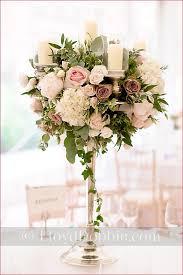 wedding table centerpieces ideas flowers best 25 wedding flower
