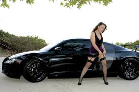 audi ebay audi r8 selling on ebay with on door autoevolution