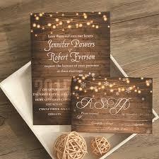 cheap fall wedding invitations cheap country wedding invitations frenchkitten net