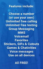 textplus gold apk nextplus free sms text calls android apps on play
