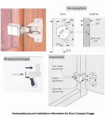 how to install overlay cabinet hinges full overlay cabinet hinges inspirational how to install overlay