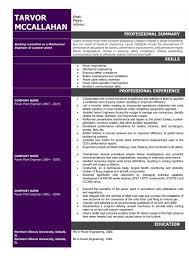 resume format for engineering freshers pdf merge and split basic best format ofesume for mechanical engineering freshers fresher