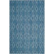 Bobs Area Rugs Cabot Rug 5 U0027 X 7 U0027 View All Area Rugs Area Rugs Home