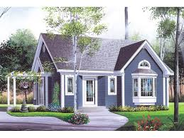 country cottage house plans barrow bay country cottage home plan 032d 0009 house plans and more