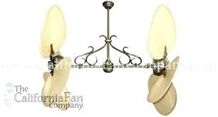 vertical ceiling fans folding blades ceiling fan with light and