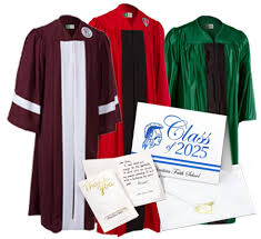 cap and gown price hjgradcenter houston graduation services inc home