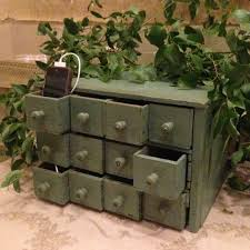 100 homemade charging station d i y ipad storage cabinet