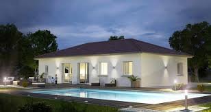prix maison neuve 4 chambres investir dans une maison à énergie positive norme rt2020 bourgoin