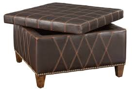 Coffee Table With Storage Ottomans Underneath Stylish Coffee Table Storage Ottoman With Coffee Table Popular
