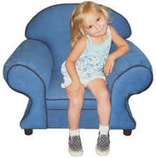 Armchair For Toddlers Kids Chairs Sofas U0026 Chairs For Toddlers To Youth Usa Made