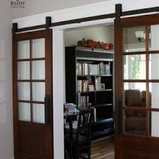 decor u0026 tips home remodeling ideas with barn doors interior and