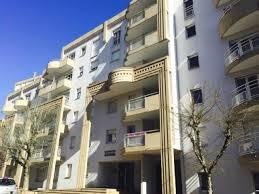 location chambre nancy appartements à louer à nancy location appartement 1 chambre